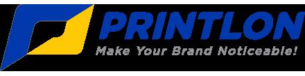 Printlon
