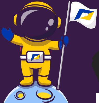 printlon-logo
